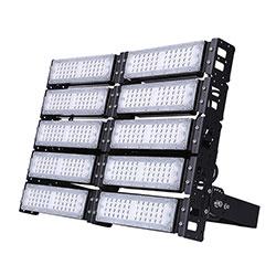 60000 lumen led flood light