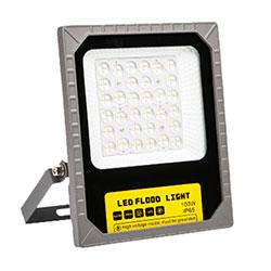 8000 lumen led flood light