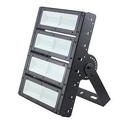 led flood light 200w ip66