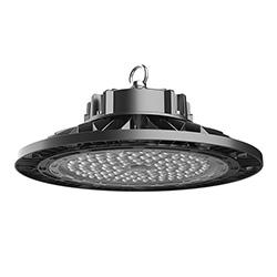 100w-240w garage factory ufo led high bay light fixtures