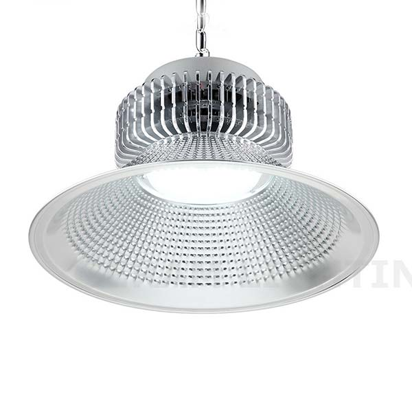 100w cheap price led high bay light
