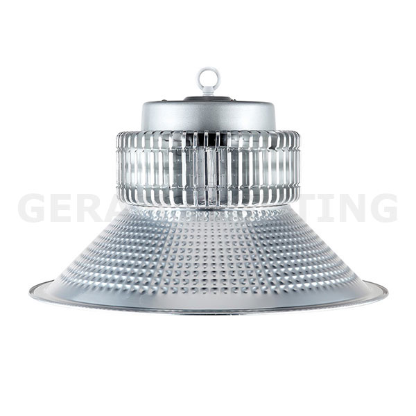 150w cheap price led high bay light
