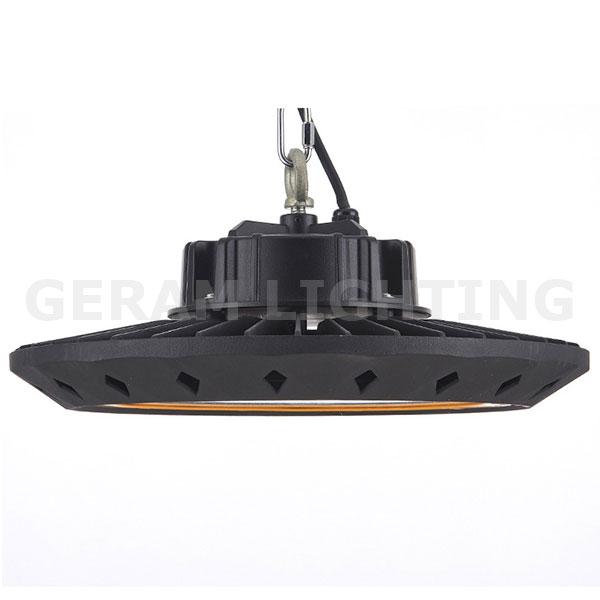 150w ip65 led high bay light