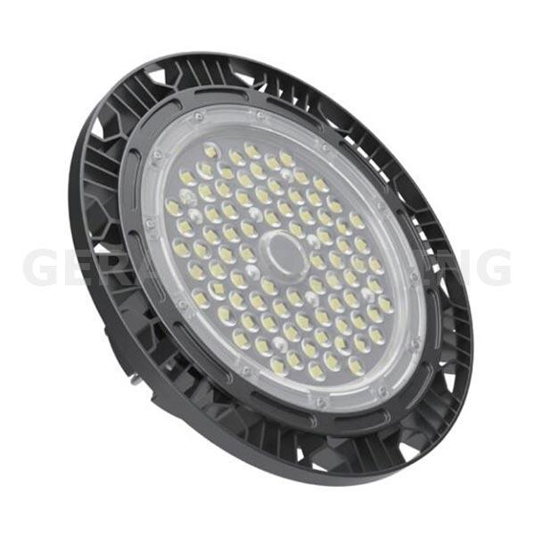 150w led high bay light fixtures