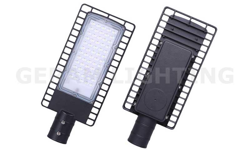 150w led street light luminaires