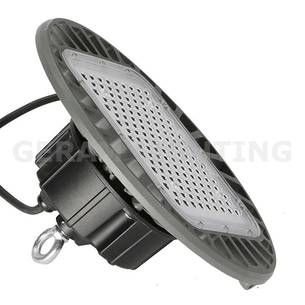 150w ufo led high bay flood light