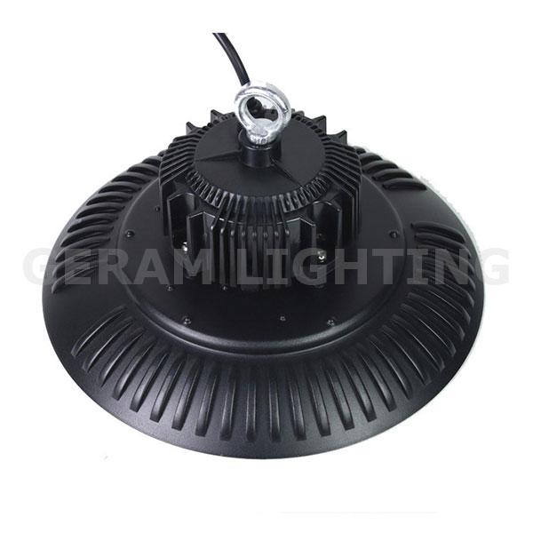 150w ufo led high bay lamp