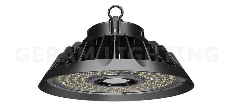 200w ufo led high bay light