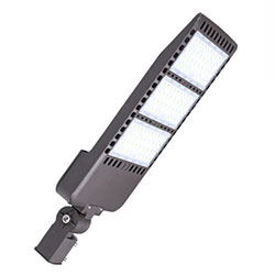 2021 new countryside energy saving electric led street light