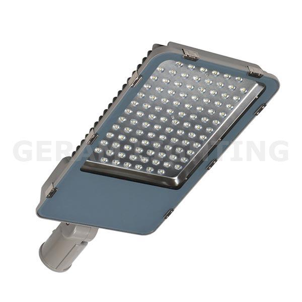 30w led street light fixtures