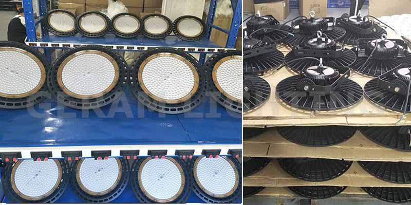 400 watt metal halide led high bay light replacement.jpg
