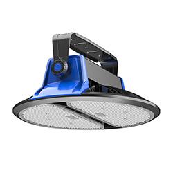 400w 800w 960w high temperature ufo led high bay light