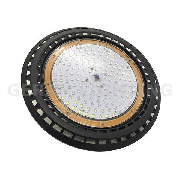 400w metal halide led high bay light replacement.jpg