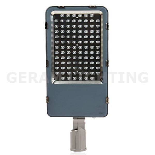 smd led street light fixtures