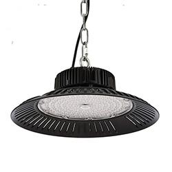 50w 100w 150w 200w 3000k 6500k ufo led high bay lamp
