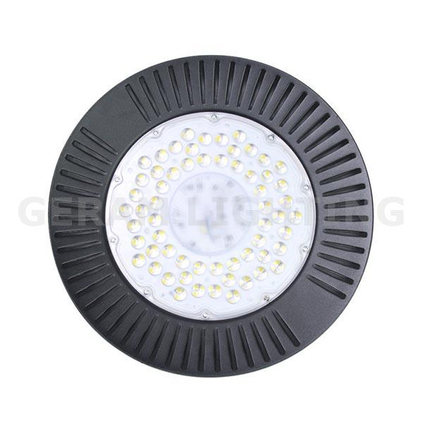 50w ufo led high bay lamp