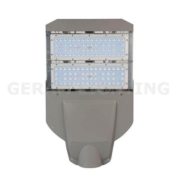 90w led street light fittings
