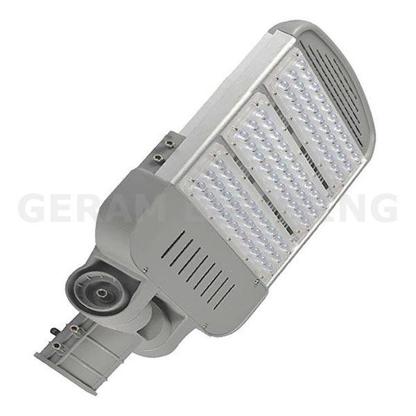 90w led street light heads