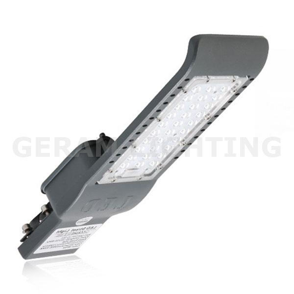 best price led street light