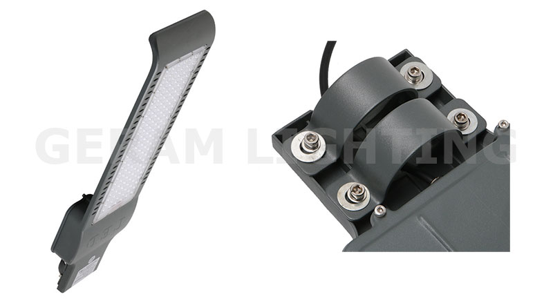 best price outdoor ip65 led street light