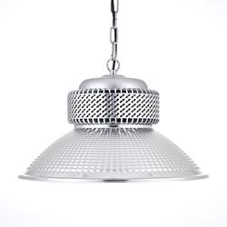 cheap price 100w 150w 200w fin design led high bay light