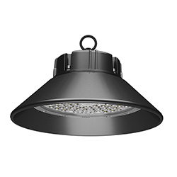 commercial 100w 150w 180w ufo led high bay light fittings