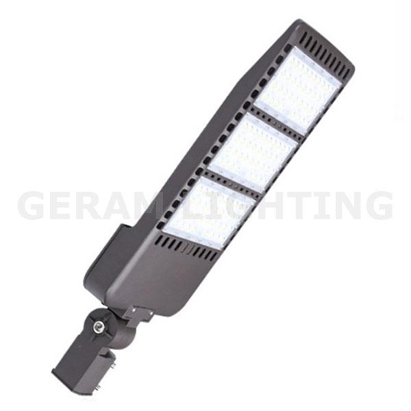 electric led street light