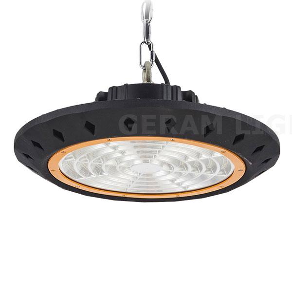 ip65 led high bay light