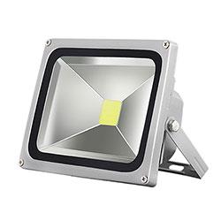 low voltage led flood light