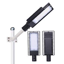 wholesale outdoor waterproof led street light luminaires