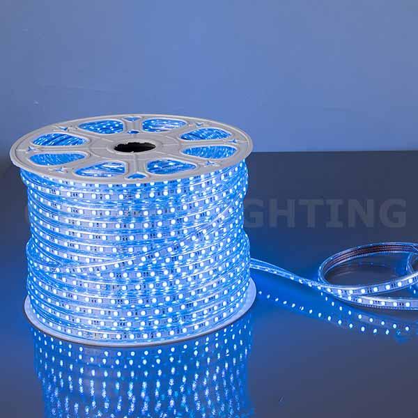 flexible smd 2835 led strip light