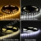 flexible smd 5050 led strip light