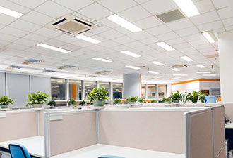 led panel light manufactures suppliers factory in china