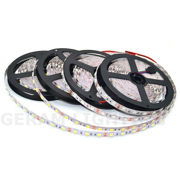 rgb rgbw smd 5050 led strip light