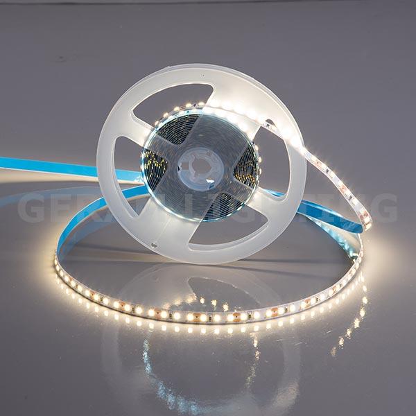 smd 2835 led tape light