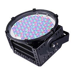 led light blog