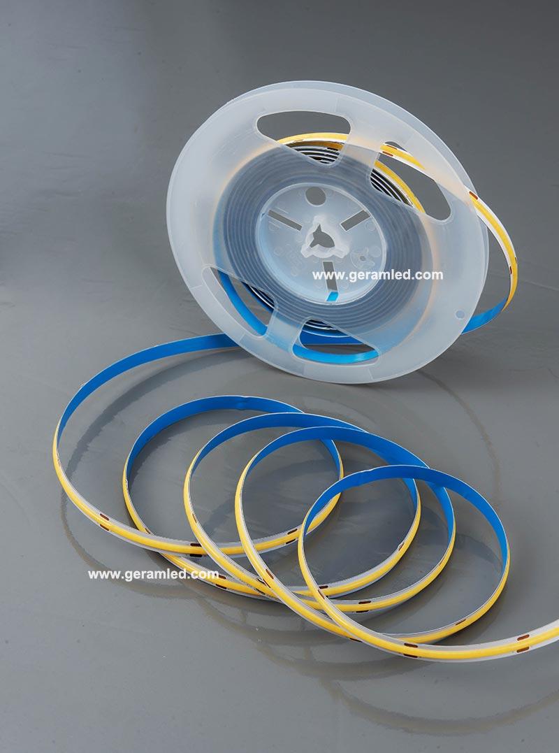 cob led strip light product picture