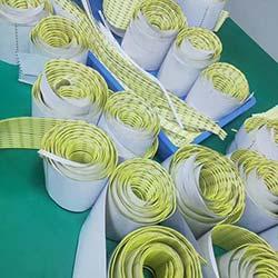 custom cob led strip light oem cob led tape light china