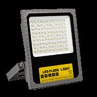 Waterproof LED Flood Light