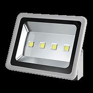 Industrial LED Flood Light