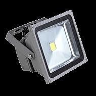Cheap LED Flood Light