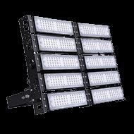 High Lumen LED Flood Light