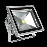 External IP65 LED Flood Light