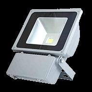 Exterior LED Flood Light