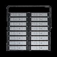 High Output LED Flood Light