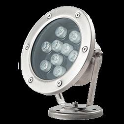IP68 LED Flood Light
