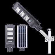 cheap solar street light
