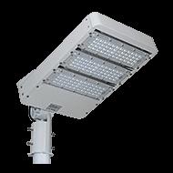 commercial led street light