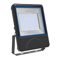 High Quality LED Flood Light