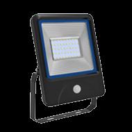 motion sensor flood light